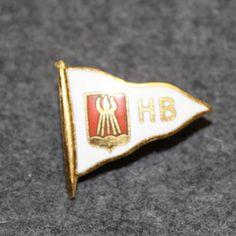 HB, Huddinge Båtklubb, yacht club
