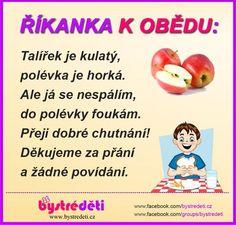 Infant Activities, Montessori, Kindergarten, Crafts For Kids, Preschool, Humor, Education, Creative, Baby