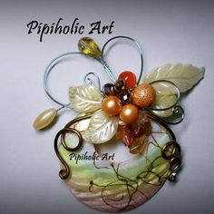 Bros Handmade  Click Here to Buy https://www.bukalapak.com/pipiholic/products