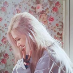Lisa Park, Foto Rose, Rose Queen, Rose Icon, Kim Jisoo, Sulli, Black Pink Kpop, Blackpink Photos, Girl Bands