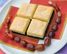 Víte, jak na Wiener Prater torte? Wiener Prater, Tiramisu, Waffles, Cheesecake, Spices, Food And Drink, Homemade, Ale, Breakfast