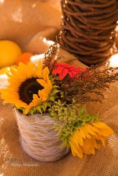 Flowers at a Tuscany party {Made by a Princess} photos courtesy of @healeyme