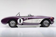 purple-people-eater-corvette-side