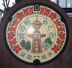 Fukuchiyama (Yakuno)