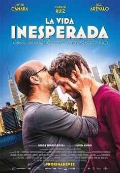 """La vida inesperada"""