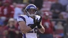 Harrison Smith Will be Starting Safety for Minnesota Vikings