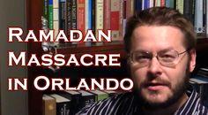 Understanding the Ramadan Massacre at a Gay Nightclub in Orlando (David ...
