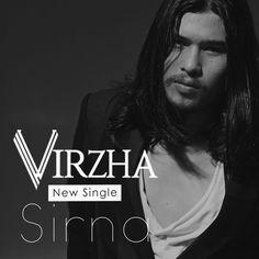 """Sirna"" by Virzha added to Waktunya Spotify playlist on Spotify"