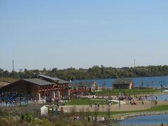 3 Oaks Beach - Crystal Lake
