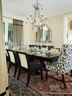 Dining Room Remodel Extraordinary 8 Person Dining Table Design Ideas Pictures Remodel And Decor 2018
