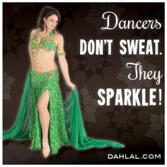 01a3508197b333f68202697f6c562e27 dance memes dance quotes just how to say this please forgive us males the same, o