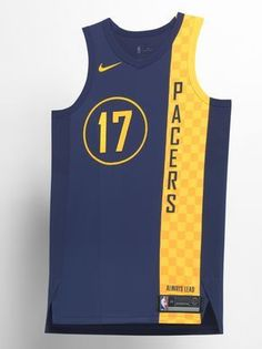 Nike NBA City Edition uniforms  The story behind the design process Nba  Uniforms 2707caa35