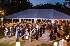Taylor Grady House Wedding | UGA Athens Georgia Photographer_0131