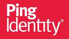 Ping Identity, plateforme de gestion de l'accès et d'identité qui permet aux clients, partenaires et employés de ses clients (Sur 1000 entreprises, 45 dans le classement Fortune 100)d'accéder en un clic à n'importe quelle application depuis n'importe quel appareil Publie sa vision sur l'authentification. E