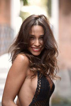 Sofia Valleri, i suoi pensieri e la sua fotografia