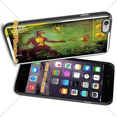Sport Martial Arts7 Cell Phone Iphone Case, For-You-Case Iphone 6 Silicone Case Cover NEW fashionable Unique Design