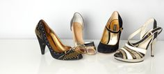 Party Season Glamour Glamour, Seasons, Chic, Heels, Party, Photography, Fashion, Shabby Chic, Heel