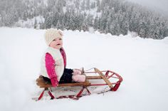 winter+wonderland+holiday+portraits+photos+photo+photography+baby+maternity+infant+toddler+snow+winter+first+birthday+session+tree+cutting+s...