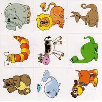 animales013.JPG