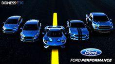 RCA ieftin 2015 - Asigurari auto online:  Ford Motor Company este o corporație multinaționa...