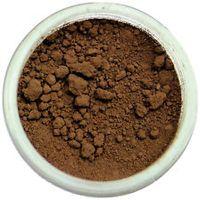 XPC317 - Ash BrownPowder colours 2g Food Coloring, Dog Food Recipes, Ash, Rainbow, Colours, Gray, Rain Bow, Rainbows, Dog Recipes