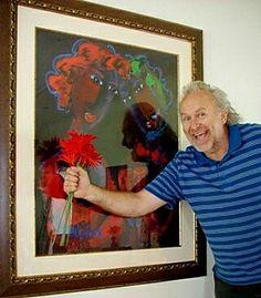 LAUBAR ART @;SANTE HOTEL & SPA Hotel Spa, Painting, Art, Art Background, Painting Art, Kunst, Paintings, Gcse Art