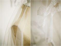 Britten wedding veils and accessories; the blog