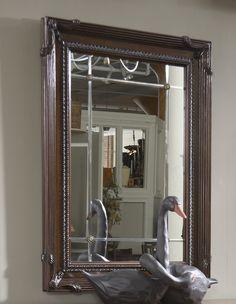 Goddard Mirror   Fine Furniture Design   Home Gallery Stores
