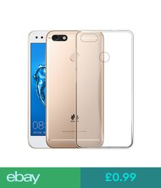 Cellphones & Telecommunications Half-wrapped Case Case For Huawei P8 P9 P10 P20 Selfie P Smart Capa Luxury Cute Heart-shaped Quicksand Soft Coque Transparent Phone Case Fundas Harmonious Colors