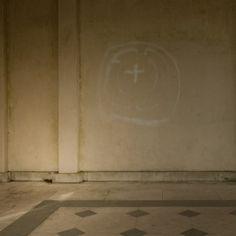 Hamstead pergola, London, © Tekahem, 2014 #Tekahem, #Photo, #Photography, #Photographie, #vankerm, #London, #Londres, #Hamstead