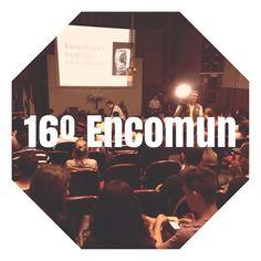 Está ocorrendo esta semana o 16º Encomun - Encontro de Comunicação 2015 Para quem quiser mais: farei alguns Snaps da palestra de hoje:  Fotografia para fotógrafos e não-fotógrafos (ministrante Flávio Demarchi) Para mais  tpropaganda