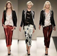 Google Image Result for http://4.bp.blogspot.com/_8eTsLrEFHpU/TUXm4EYeJ0I/AAAAAAAAACE/sG8k4EBiO-w/s1600/Balmain_punk_rock_fashion_show_2011.jpg