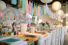 Colorful-London-Wedding-at-Trinity-Buoy-Wharf-White-Door-Events (18 of 24)