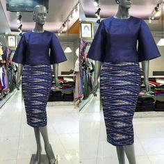 4 Factors to Consider when Shopping for African Fashion – Designer Fashion Tips African Print Dress Designs, African Print Fashion, African Fashion Dresses, Fashion Outfits, African Attire, African Wear, African Dress, Modern Filipiniana Gown, Batik Fashion