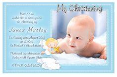 Free Baptism Invitation Template : Free Christening Invitation Template Download - Card Invitation Templates - Card Invitation Templates