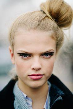 Le 21ème / Chane Husselmann   Paris  // #Fashion, #FashionBlog, #FashionBlogger, #Ootd, #OutfitOfTheDay, #StreetStyle, #Style