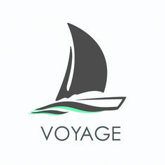 Our Team | Voyage Charters Team Nike Logo, Travel