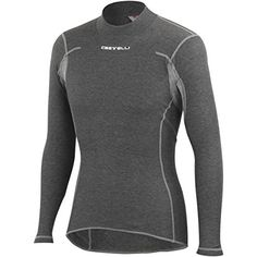 Best Seller Castelli Flanders Warm Base Layer - Long-Sleeve - Men s online.  Cycling Base LayerCycling OutfitCycling ClothesMens Outdoor ... 016ba3eed