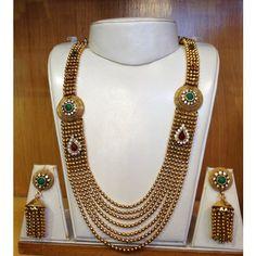 Traditional Ethnic Designer Kundan Stone Necklace Earring Jhumka Studs Tops Danglers
