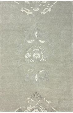 Rugs USA Couture MA94 Grey Rug
