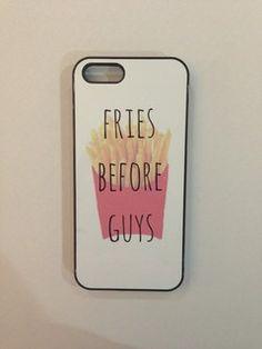 cute tumblr phone cases - Google Search