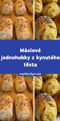 Baked Potato, Hamburger, Anna, Potatoes, Bread, Baking, Ethnic Recipes, Food, Potato