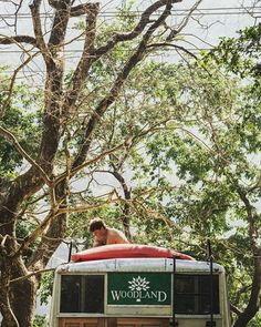 We're off to Nongria today to check out some of the most beautiful spots Meghalaya has on offer. This journey the first ever All India Overland expedition wouldn't have been possible without the support of Woodland   #AllIndiaOverland #aio2017 #truck #india #incredibleindia #road #kayak #kayaking #adventure #travel #outdoor #adventuresports #kayaking #kayaklife #expedition #lifestyle #trees #woodland #exploremore #meghalaya #shillong #sunshine