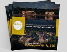 "Check out new work on my @Behance portfolio: ""Resort Brochure"" http://be.net/gallery/58305291/Resort-Brochure"