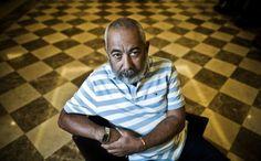 Leonardo Padura y la aventura de un 'rembrandt' | Cultura | EL PAÍS