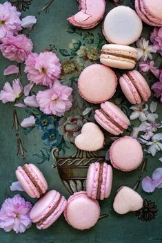 How to Make Perfect Macarons Step By Step - Supergolden Bakes Macaron Filling, Macaron Recipe, How To Make Macarons, Melting In The Mouth, Almond Paste, Double Boiler, Gel Food Coloring, Baileys