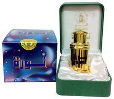 Sheikha Perfume Fruity Floral Musky 12ml Perfume Oil Attar Itar by Al Haramain #AlHaramain