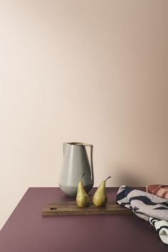 Fall/Winter at Ferm Living