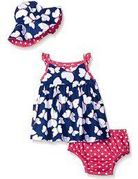 Target Baby Girl Clothes Baby Girls' Apple Dress With Leggings Set  Gerber®  Target  Baby