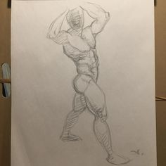 Anton Uhl (@artofanton) • Instagram photos and videos Life Drawing Classes, Quick Sketch, Male Figure, Anton, Figurative Art, Two By Two, Sketches, Photo And Video, My Love